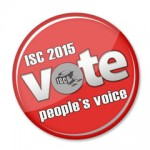 ISC2015_PV_Small