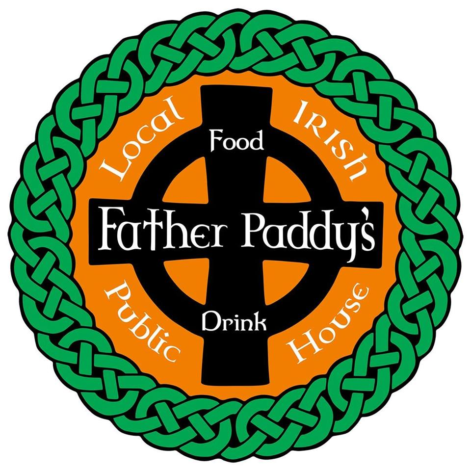 father-paddys